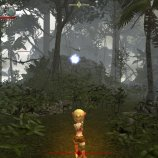 Скриншот Spellforge – Изображение 4