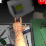 Скриншот Surgeon Simulator 2013 – Изображение 2
