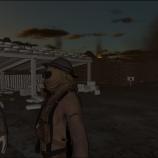 Скриншот Draftee – Изображение 1