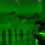 Скриншот Specnaz: Project Wolf – Изображение 12