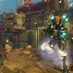 Скриншот Firefall – Изображение 14