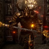 Скриншот Kings and Heroes – Изображение 2