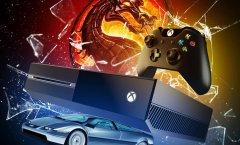 Канобувости. Xbox One, Battlefield 4 (148-й выпуск)