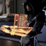 Скриншот Mass Effect 2: Kasumi's Stolen Memory – Изображение 7