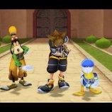 Скриншот Kingdom Hearts II – Изображение 4