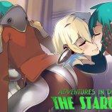Скриншот The Stargazers – Изображение 10