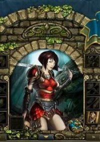 King's Bounty 2 – фото обложки игры