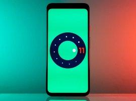 Google перенесла презентацию Android 11 из-за беспорядков вСША