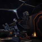 Скриншот Elite: Dangerous – Изображение 69