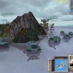 Скриншот Domination (2005) – Изображение 10