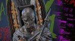 Новая статуя Джокера изBatman: Arkham Knight выглядит впечатляюще. - Изображение 20