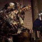 Скриншот Dark Souls – Изображение 63