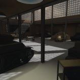 Скриншот Tanks VR – Изображение 4