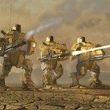 Скриншот Command & Conquer: Tiberian Sun: Firestorm – Изображение 1