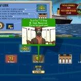 Скриншот Tic-A-Tac Royale – Изображение 2