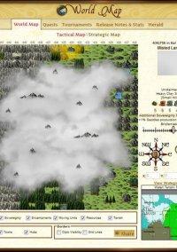 Illyriad – фото обложки игры