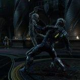Скриншот Dead Space 2 – Изображение 2