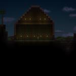 Скриншот Explorium – Изображение 8