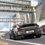 Скриншот TrackMania² Canyon – Изображение 16