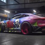 Скриншот Need for Speed: Payback – Изображение 65