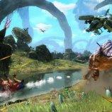 Скриншот James Cameron's Avatar: The Game – Изображение 4