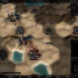 Скриншот Conquest – Изображение 5