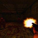 Скриншот Dark Places – Изображение 12