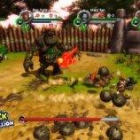 Скриншот Orc Attack: Flatulent Rebellion – Изображение 6