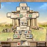 Скриншот Stone-Jong – Изображение 1