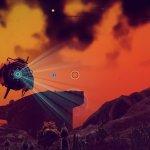 Скриншот No Man's Sky – Изображение 24