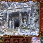 Скриншот Magician's Handbook 2: BlackLore, The  – Изображение 1