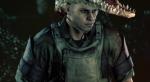 В Metal Gear Survive пройдет ивент, посвященный Snake Eater. Можно будет надеть крокодилью шляпу!. - Изображение 2