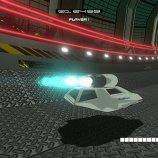 Скриншот Velocity G – Изображение 8