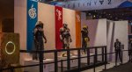 ФОТО. Репортаж «Канобу» сParis Games Week 2017— «Игромир» намаксималках. - Изображение 35
