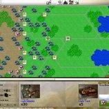 Скриншот People's Tactics – Изображение 1