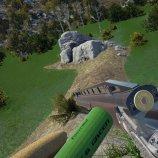 Скриншот Project VR Wild Hunt – Изображение 4