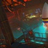 Скриншот Far Cry 3: Blood Dragon – Изображение 7