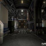 Скриншот Murnatan – Изображение 8