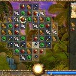 Скриншот Сокровища древних цивилизаций – Изображение 3