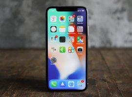Израильская компания может взломать любую модель iPhone (даже вiPhone Xтеперь ничего неутаишь)