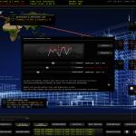 Скриншот Hacker Evolution Duality – Изображение 3