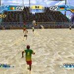 Скриншот Pro Beach Soccer – Изображение 9