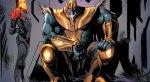 Космический Призрачный гонщик иКороль Танос избудущего. Что такое Thanos Wins. - Изображение 14