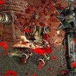 Скриншот Painkiller: Hell and Damnation – Изображение 58