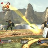 Скриншот PlayStation All-Stars Battle Royale – Изображение 4