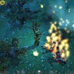 Скриншот Dawn of Magic – Изображение 72