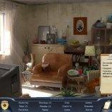 Скриншот Департамент особых расследований – Изображение 4
