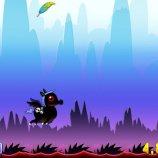 Скриншот Unpleasant Horse – Изображение 4