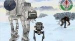 20 лучших игр по«Звездным войнам». - Изображение 49