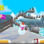 Скриншот Snowman – Изображение 10